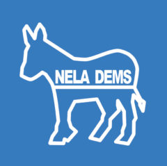 Northeast Los Angeles Democratic Club